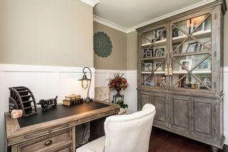 Photo 5: 17155 3A AVENUE in Surrey: Pacific Douglas House for sale (South Surrey White Rock)  : MLS®# R2205596