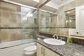 Photo 24: 537 W 64TH Avenue in Vancouver: Marpole House for sale (Vancouver West)  : MLS®# R2562831