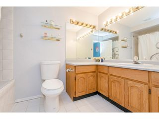 """Photo 14: 403 1180 FALCON Drive in Coquitlam: Eagle Ridge CQ Townhouse for sale in """"FALCON HEIGHTS"""" : MLS®# R2393090"""