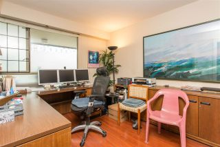 """Photo 9: 402 1488 HORNBY Street in Vancouver: Yaletown Condo for sale in """"The TERRACES at Pacific Promenade"""" (Vancouver West)  : MLS®# R2614279"""