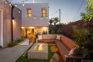 Photo 31: ENCINITAS House for sale : 5 bedrooms : 307 La Mesa Ave
