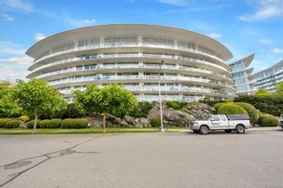 Photo 29: 401 68 Songhees Rd in : VW Songhees Condo for sale (Victoria West)  : MLS®# 875330