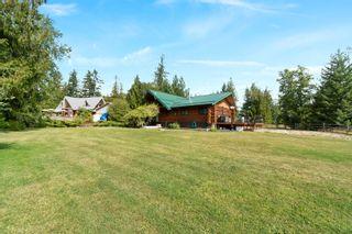Photo 73: 2640 Skimikin Road in Tappen: RECLINE RIDGE House for sale (Shuswap Region)  : MLS®# 10190646