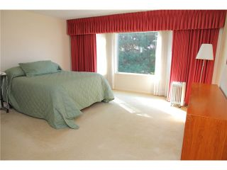 Photo 5: 1129 W 46TH Avenue in Vancouver: South Granville House for sale (Vancouver West)  : MLS®# V878740
