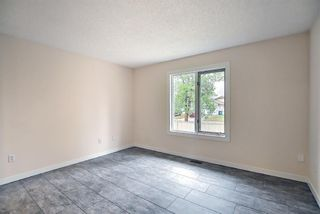 Photo 18: 184 Woodside Close NW: Airdrie Semi Detached for sale : MLS®# A1137637