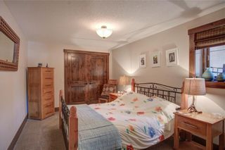 Photo 34: 351 Chapala Point SE in Calgary: Chaparral Detached for sale : MLS®# A1116793