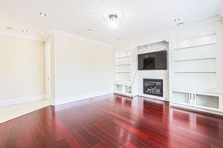 Photo 11: 6951 ADAIR Street in Burnaby: Montecito House for sale (Burnaby North)  : MLS®# R2608384