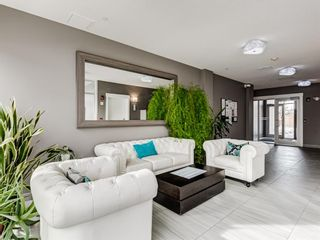 Photo 31: 314 119 19 Street NW in Calgary: West Hillhurst Apartment for sale : MLS®# A1077874
