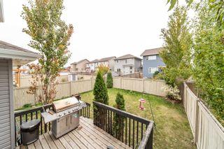Photo 34: 1531 CHAPMAN WAY in Edmonton: Zone 55 House for sale : MLS®# E4265983