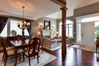 """Photo 5: 15468 37B Avenue in Surrey: Morgan Creek House for sale in """"Ironwood"""" (South Surrey White Rock)  : MLS®# R2573453"""