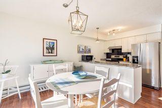 Photo 2: 3 141 E Sixth Ave in : PQ Qualicum Beach Condo for sale (Parksville/Qualicum)  : MLS®# 873120