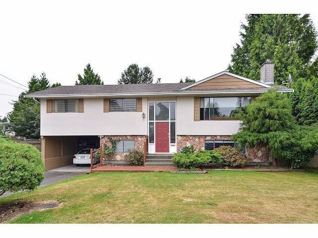 FEATURED LISTING: 11228 80A Avenue Delta