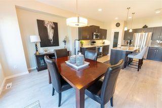 Photo 16: 35 Fisette Place in Winnipeg: Sage Creek Residential for sale (2K)  : MLS®# 202114910