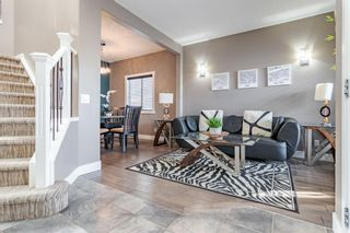 Photo 5: 87 Panatella Drive NW in Calgary: Panorama Hills Detached for sale : MLS®# A1107129