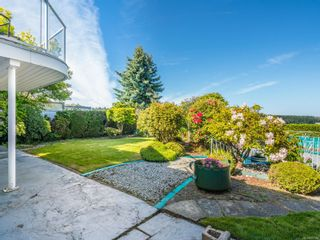 Photo 57: 2520 Lynburn Cres in : Na Departure Bay House for sale (Nanaimo)  : MLS®# 877380