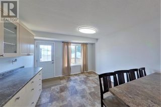 Photo 20: 152 MacKay Crescent in Hinton: House for sale : MLS®# A1108332