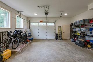 Photo 33: 6470 Rennie Rd in : CV Courtenay North House for sale (Comox Valley)  : MLS®# 866056