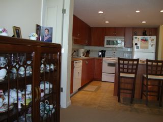 """Photo 3: 905 615 HAMILTON STREET in """"THE UPTOWN"""": Home for sale"""