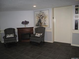 Photo 26: 205 706 Confederation Drive in Saskatoon: Confederation Park Residential for sale : MLS®# SK839116
