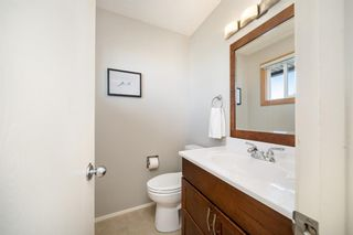 Photo 15: 36 Bermuda Way NW in Calgary: Beddington Heights Detached for sale : MLS®# A1111747