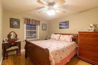 Photo 24: 14 Isaac Avenue in Kingston: 404-Kings County Residential for sale (Annapolis Valley)  : MLS®# 202101449