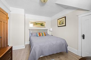 Photo 31: 2604 Roseberry Ave in : Vi Oaklands House for sale (Victoria)  : MLS®# 876646