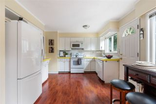 """Photo 14: 19750 47 Avenue in Langley: Langley City House for sale in """"Mason heights"""" : MLS®# R2554877"""