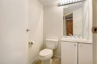 Photo 34: TH2 188 E ESPLANADE in North Vancouver: Lower Lonsdale Townhouse for sale : MLS®# R2525261