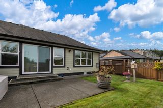 Photo 38: 14 611 Hilchey Rd in : CR Willow Point Half Duplex for sale (Campbell River)  : MLS®# 887649