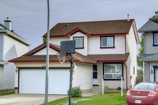 Main Photo: 250 Coventry Mews NE in Calgary: Coventry Hills Detached for sale : MLS®# A1143478