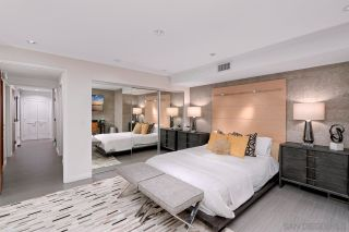 Photo 30: LA JOLLA House for sale : 6 bedrooms : 342 Playa Del Sur