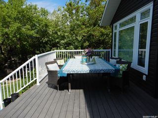 Photo 5: 36 Ferrie Avenue in Murray Lake: Residential for sale : MLS®# SK854459
