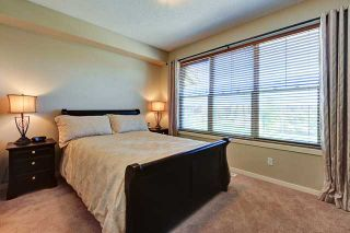 Photo 5: 35 WALDEN Terrace SE in : Walden Residential Attached for sale (Calgary)  : MLS®# C3635990