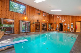 Photo 39: 888 Falkirk Ave in : NS Ardmore House for sale (North Saanich)  : MLS®# 882422