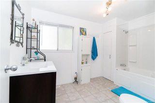 Photo 11: 291 Parkview Street in Winnipeg: St James Residential for sale (5E)  : MLS®# 1812988