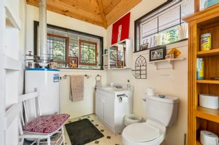 Photo 19:  in Sicamous: Shuswap Lake House for sale : MLS®# 10212975