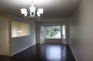 Photo 2: 12649 93 Avenue in Surrey: Queen Mary Park Surrey 1/2 Duplex for sale : MLS®# R2399379