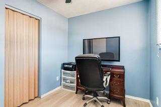 Photo 22: 2923 Doverville Crescent SE in Calgary: Dover Semi Detached for sale : MLS®# A1146625