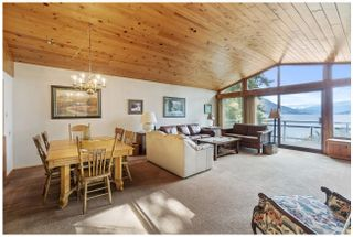 Photo 22: 4177 Galligan Road: Eagle Bay House for sale (Shuswap Lake)  : MLS®# 10204580