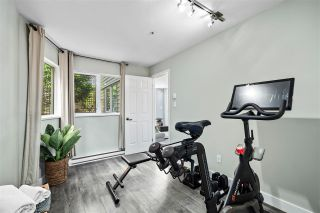 """Photo 18: 107 1823 E GEORGIA Street in Vancouver: Hastings Condo for sale in """"Georgia Court"""" (Vancouver East)  : MLS®# R2564367"""
