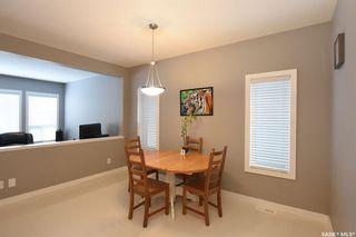 Photo 10: 2926 Ridgway Avenue in Regina: Hawkstone Residential for sale : MLS®# SK839889