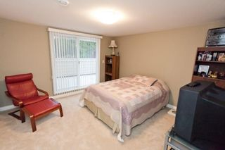 Photo 6: 7711 NO. 5 RD in RICHMOND: House for sale (Richmond)
