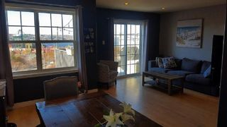 Photo 5: 3824 Memorial Drive in Halifax: 3-Halifax North Residential for sale (Halifax-Dartmouth)  : MLS®# 202125376