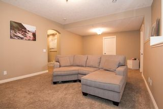 Photo 31: 231 COOPERS Hill SW: Airdrie Detached for sale : MLS®# A1085378