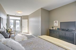 Photo 34: 4514 73 Street NW in Calgary: Bowness Row/Townhouse for sale : MLS®# A1081394