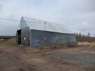 Photo 8: 32 Sutherlands Lane in Scotsburn: 108-Rural Pictou County Farm for sale (Northern Region)  : MLS®# 202108950