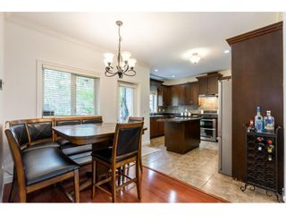 """Photo 7: 20 19219 67 Avenue in Surrey: Clayton Townhouse for sale in """"The Balmoral"""" (Cloverdale)  : MLS®# R2573957"""