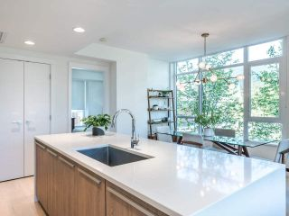 """Photo 11: 205 2738 LIBRARY Lane in North Vancouver: Lynn Valley Condo for sale in """"The Residences At Lynn Valley"""" : MLS®# R2571373"""