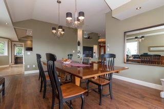 Photo 14: 2206 Woodhampton Rise in Langford: La Bear Mountain House for sale : MLS®# 886945