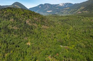 Photo 5: 12499 LOUGHEED Highway: Agassiz Land for sale : MLS®# R2617309